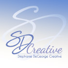 SD Creative Logo Design